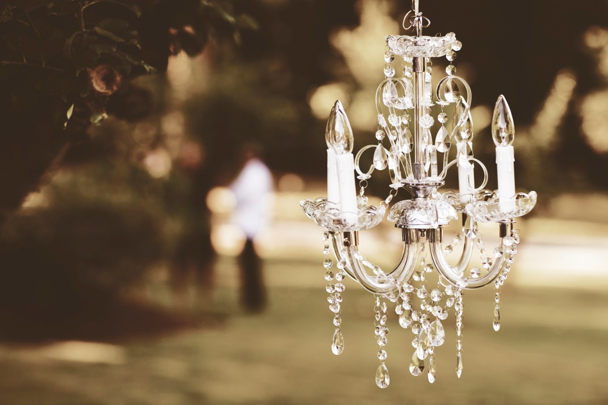 chandelier_crystal_candlestick_bulb-23631